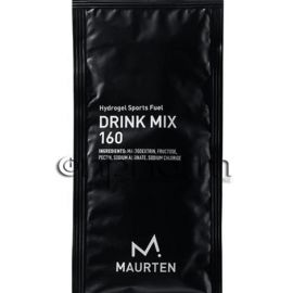 Maurten DRINK MIX 160  40g