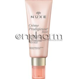 Nuxe  Prodigieuse Boost Day Silky Cream 40ml