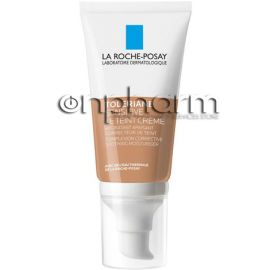 La Roche Posay Toleriane Sensitive Le Teint Cream Medium 50ml