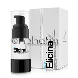 Vivapharm Elicina XT Eye Eco Contour Cream 15ml