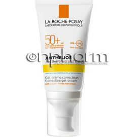 La Roche Posay Anthelios Anti-Imperfections SPF50+ 50ml