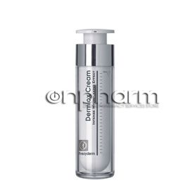 Frezyderm Dermiox Cream 50ml