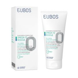 Eubos Omega 3-6-9 Hydro Active Lotion Defensil 200ml