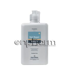 Frezyderm Hair Repair Shampoo 200 ml