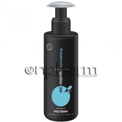 Frezyderm Ac-Norm Normalizing Lotion 200 ml