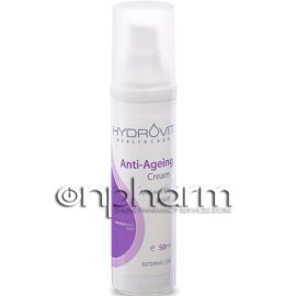 Hydrovit Anti-Ageing Cream 50ml