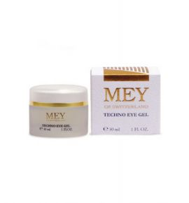 MEY Techno Eye Gel, 30 ml