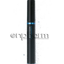 La Roche Posay Respectissime Waterproof Black 6ml
