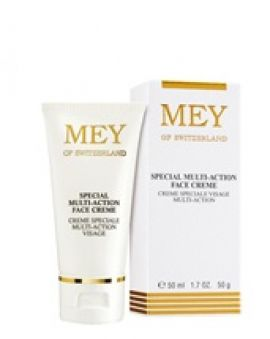 Mey SPECIAL MULTI-ACTION FACE CREME 50ml
