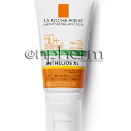 La Roche Posay Anthelios Dry Touch AP SPF50+ 50ml