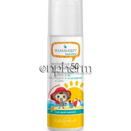 Pharmasept Kid Protective Sun Cream SPF50 150ml