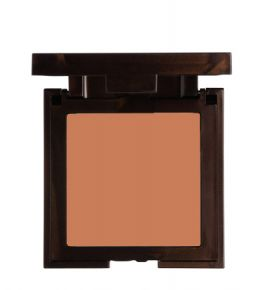 Korres Monnoi oil Bronzing Powder- 01 Sunglow Light 11 ml