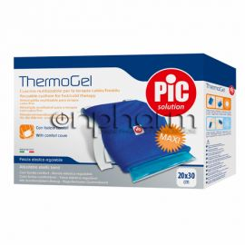 Pic Thermogel Comfort Maxi 20x30cm