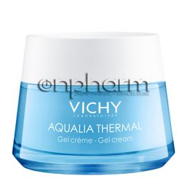 Vichy Aqualia Thermal Gel-Cream 50ml