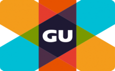 GU Energy Greece